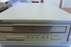 COM.ALM.MAC.0012.D_02