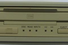 COM.ALM.MAC.0012.D_03