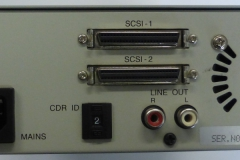 COM.ALM.MAC.0012.D_04
