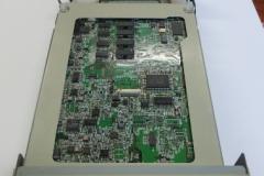 COM.ALM.MAC.0012.D_07