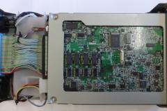 COM.ALM.MAC.0012.D_08