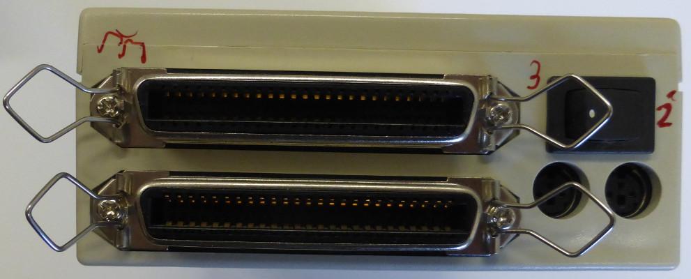COM.ALM.MAC.0013.D_05