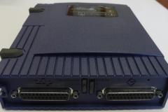 COM.ALM.MAC.0014.D_04