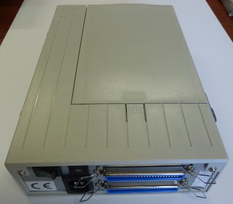 COM.ALM.MAC.0015.D.02
