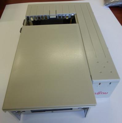 COM.ALM.MAC.0015.D.04