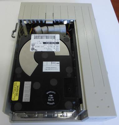COM.ALM.MAC.0015.D.05