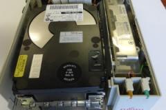 COM.ALM.MAC.0015.D.06