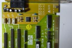 COM.ALM.PC.0001.P_05