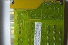 COM.ALM.PC.0001.P_06