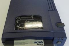 COM.ALM.PC.0017.E_08