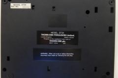 COM.ALM.SPEC.0022.P_02