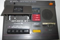 COM.ALM.SPEC.0023.P_04