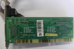 COM.COM.PC.0021.D_02