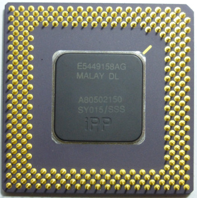 COM.PRO.PC.0010.P_02