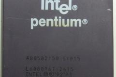 COM.PRO.PC.0010.P_01