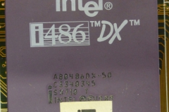 COM.PRO.PC.0019.D_01