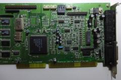 COM.SND.PC.0007.P_01