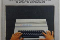 LMR0001_02