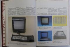 LMR0002_05