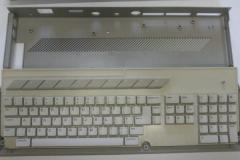 ORD0010_12