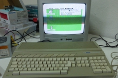 ORD0010_28