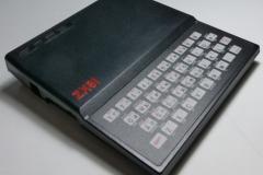 ORD0015_08