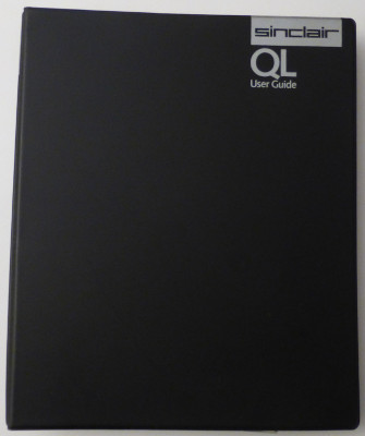 ORD0024_05