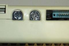 ORD0028_02