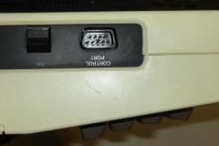 ORD0028_03