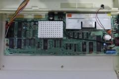 ORD0028_08