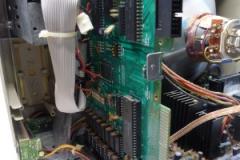 ORD0032_07