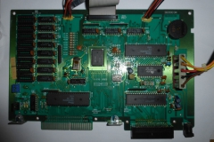 ORD0032_09