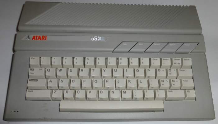 ORD0033_19