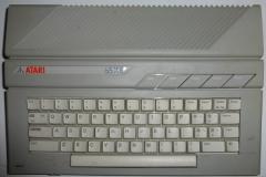 ORD0033_04