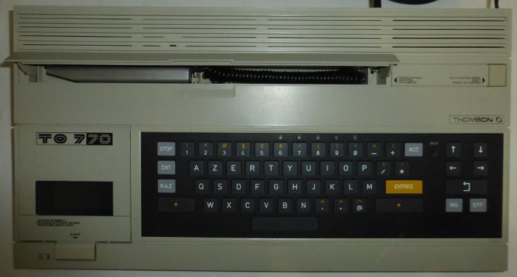 ORD0034_22