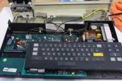 ORD0034_03