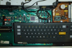 ORD0034_20