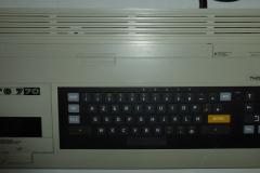 ORD0034_21