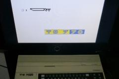 ORD0034_30