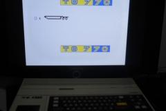 ORD0034_31