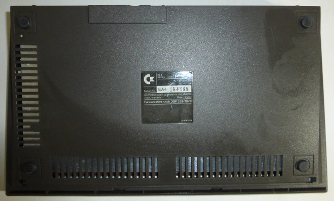 ORD0036_27