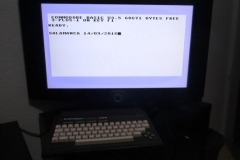 ORD0036_02