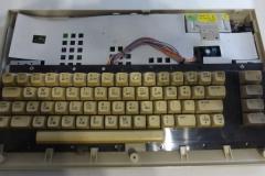 ORD0037_05