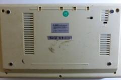 ORD0043_02