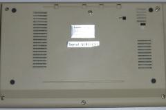 ORD0043_08