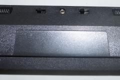 ORD0045_08