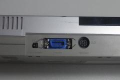 ORD0049_06