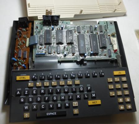 ORD0052_03