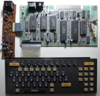ORD0052_05