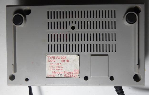 ORD0052_12